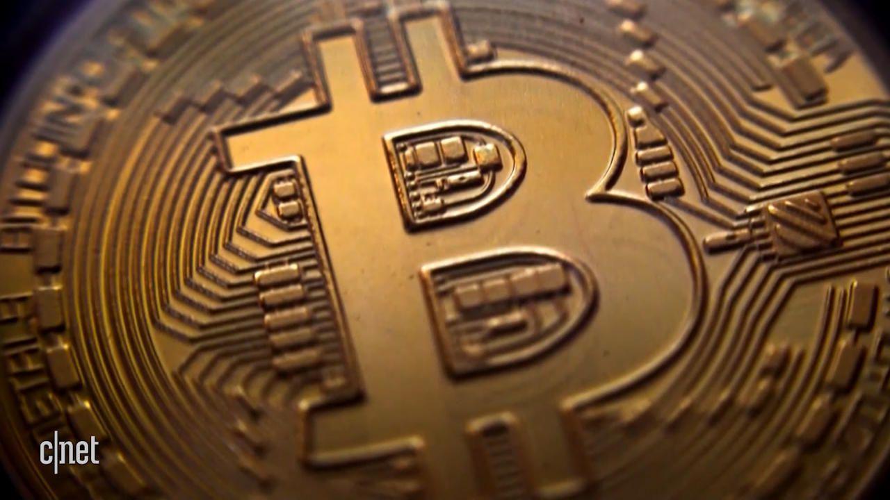 Bit Bitcoin Superstar globe