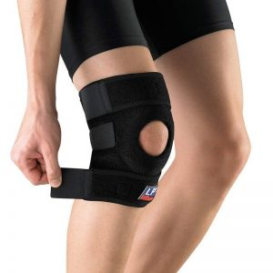 Pivoted Neoprene Knee Braces Review - Yet to know More