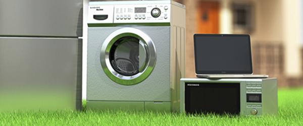 expert home appliances