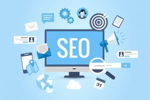 Significance of Having a Winning SEO Strategy