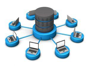 remote dba services