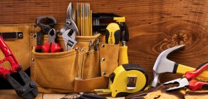 Inclinations And Benefits Of Professional Home Repairs