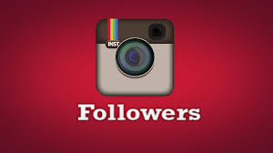 get Instagram-followers