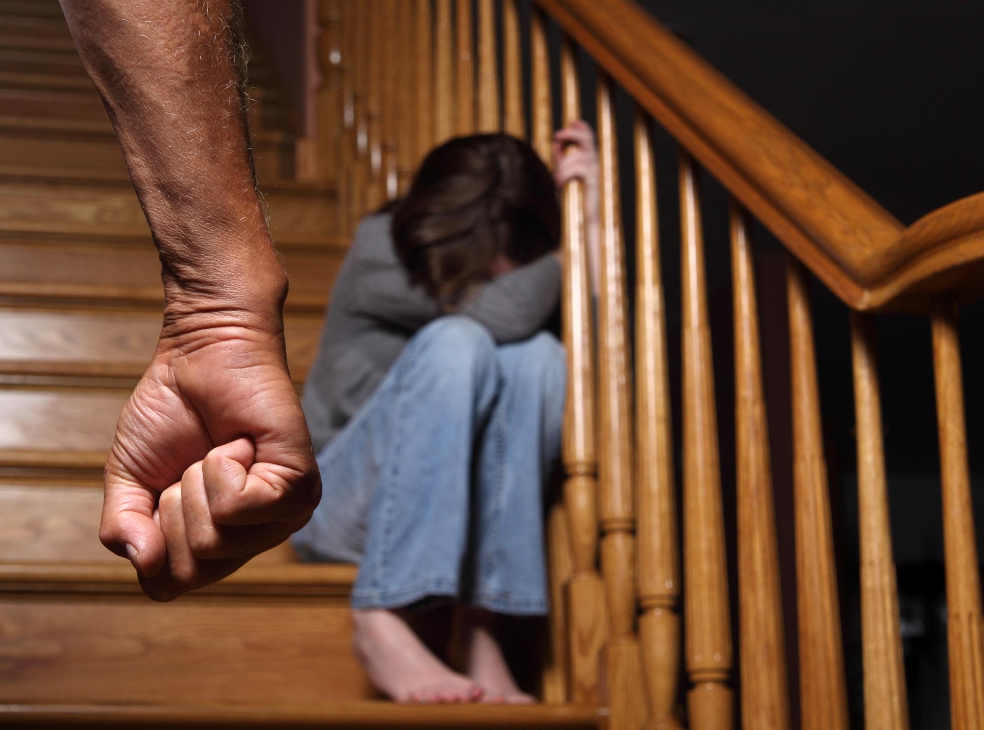 sexual maltreatment