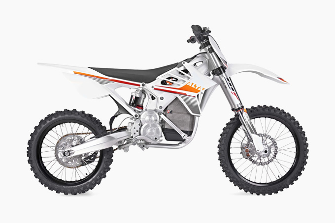best electric dirt bikes for adults