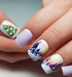 Innovative and Stunning Nail Designs